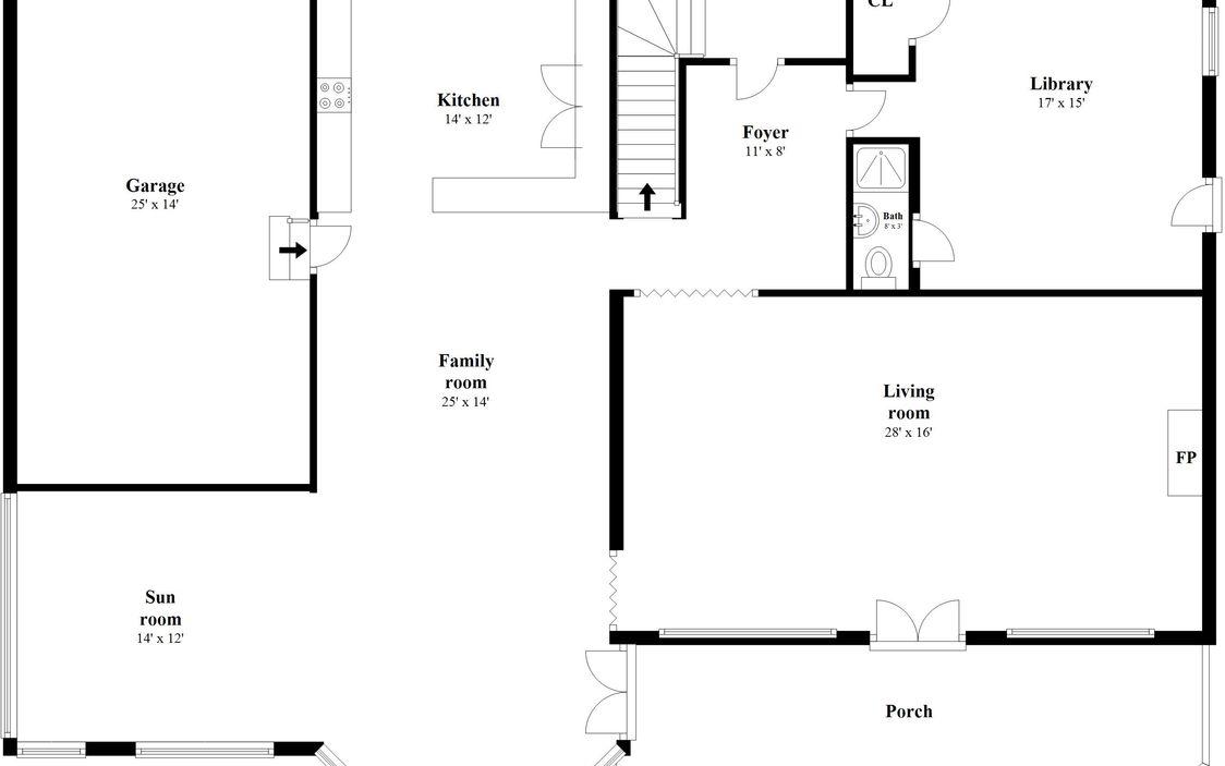 17_Willowmere_Cir_Riverside_CT-print-044-45-First_level-3300x2400-300dpi.jpg