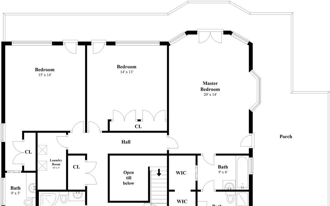 17_Willowmere_Cir_Riverside_CT-print-045-44-Second_level-3300x2400-300dpi.jpg