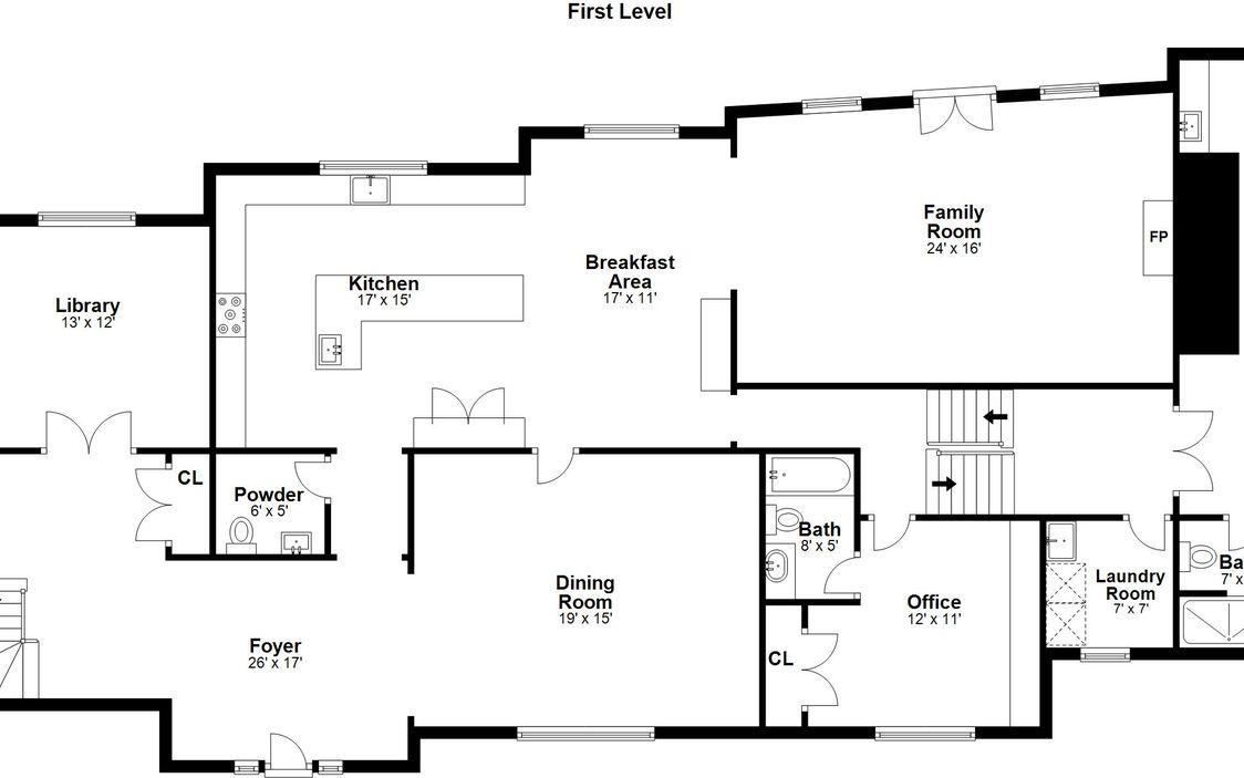 72_Buckfield_Ln_Greenwich_CT-print-001-003-First_Level-3300x2400-300dpi.jpg
